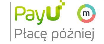 PayU_M_Place_pozniej_V_RGB