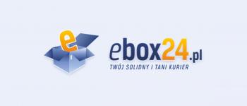 ebox24 logo