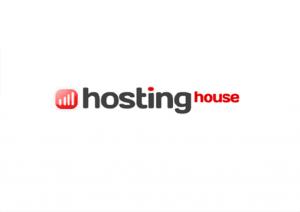 hostinghouse kod rabatowy