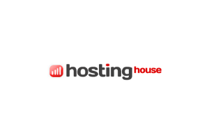 hostinghouse logo