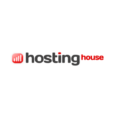 hostinghouse logo