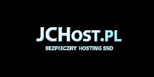 jchost logo