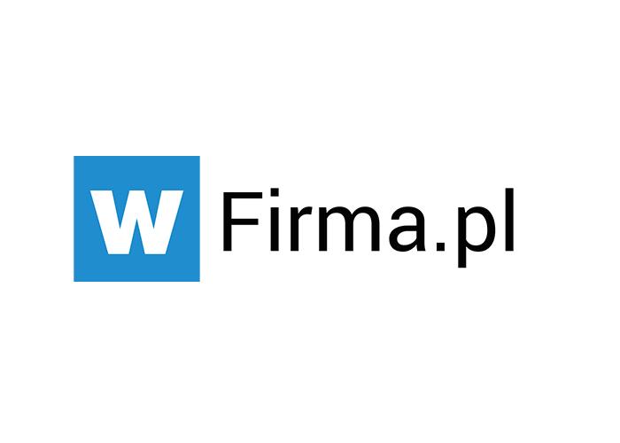 Czym zajmuje się wFirma.pl?