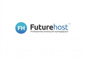 futurehost kod rabatowy