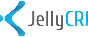 jellycrm logo
