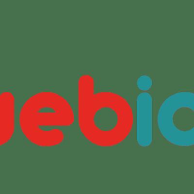 logo webion