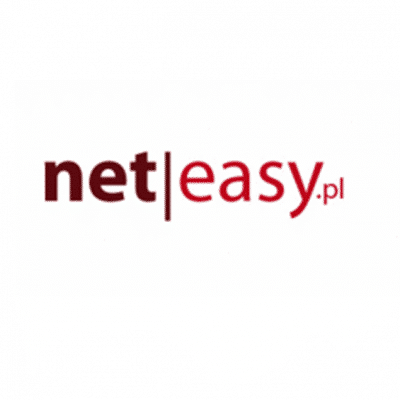 neteasy kod rabatowy