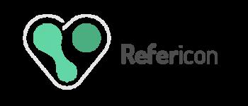 refericon_logo