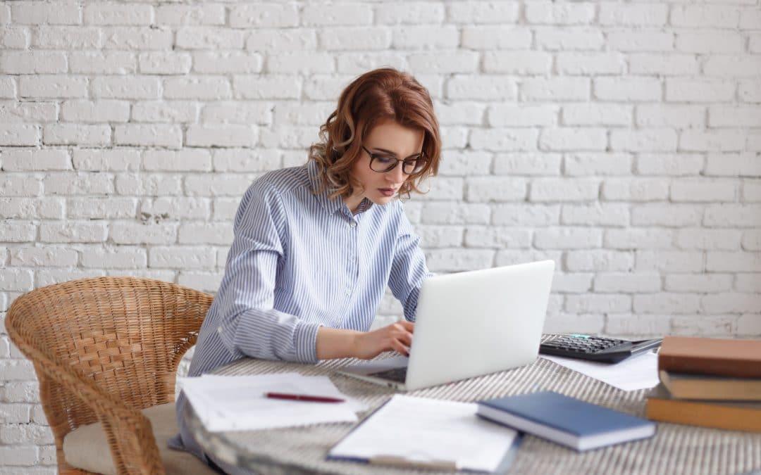 Dlaczego warto otworzyć sklep internetowy w modelu SaaS? Zalety e-sklepu na abonament
